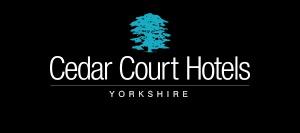 Cedar Court Hotels